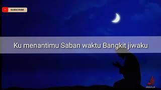 Ramadhan||maher zain|| termerdu!