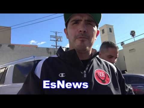 how much is insurance on a 35 million dollar car EsNews Boxing