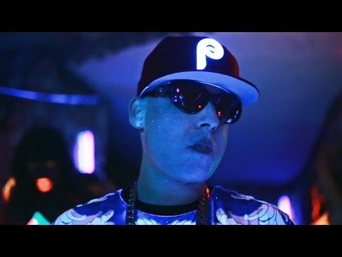 a veces Remix Ñejo ft cosculluela y randy