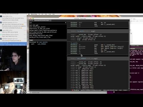 tutorial video opțiune binar)