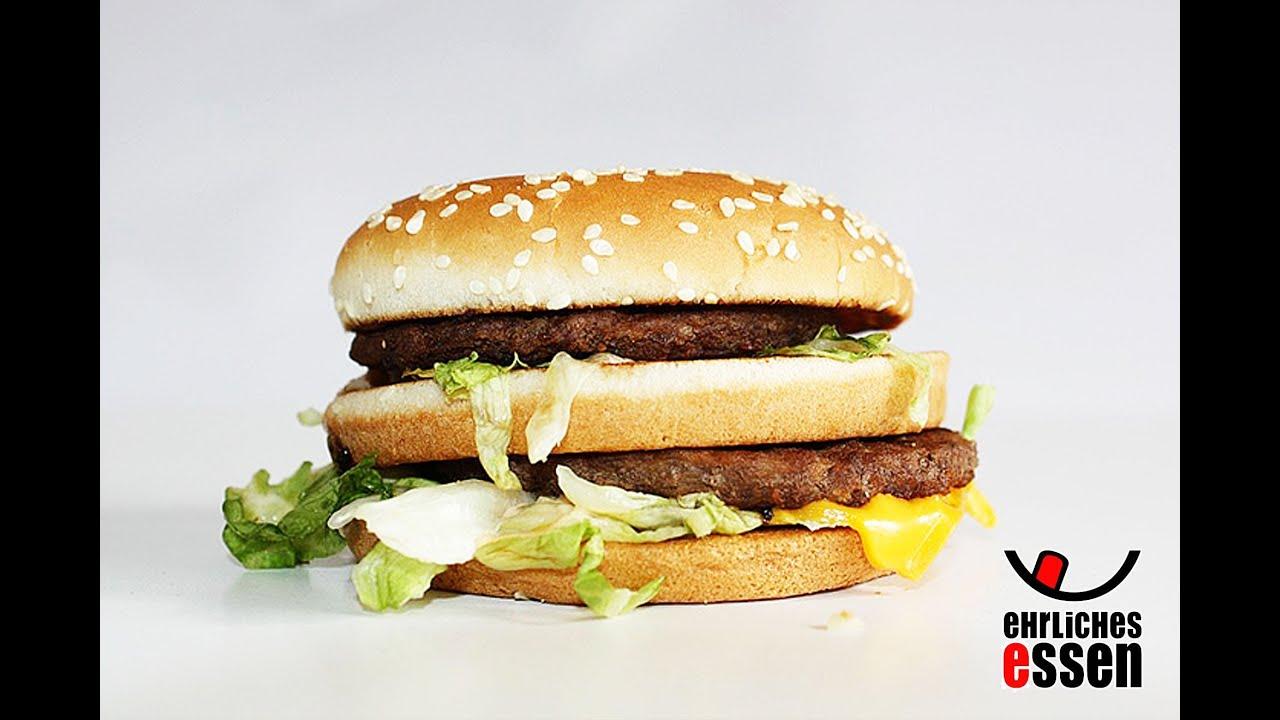 Fast Food Ratings