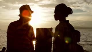 Sinema Papua: Mutiara Hitam Part IV