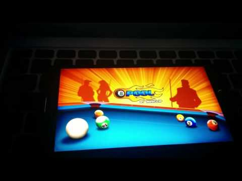 8 ball pool more than 20 hacks  2017 + free cash