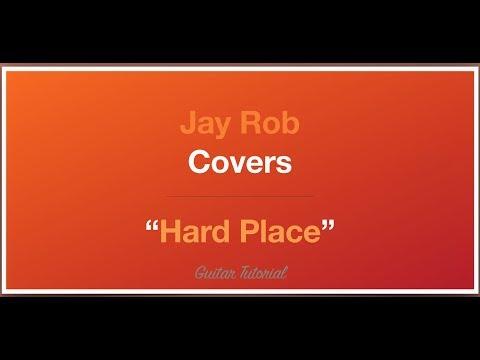 download Hard Place | H.E.R. | Guitar Tutorial