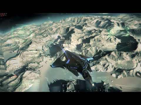 Star Citizen PVP Moment's 2018 by ReeS Angel's