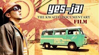 """YES-JA!"" - The Kwaito Documentary (the FILM)"