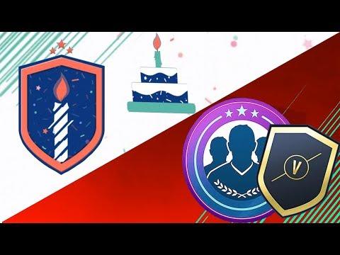 FIFA 18 - OGROMNE SBC (FUT 10, FUT 11, WAŻNE MECZE) SZYBKO, TANIO I Z PROFITEM!!!
