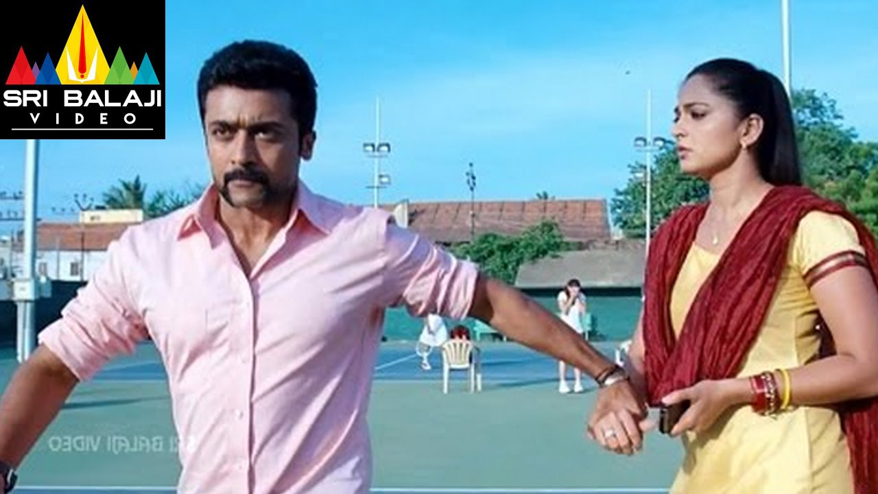 singam 2 tamil movie dialogues free download