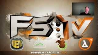 03-16-12 FSTV Vidcast