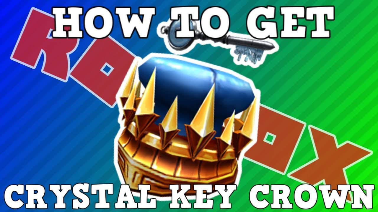 Roblox Jade Key Leak How To Get The Crystal Key Crown Roblox Ready Player One Hexaria Event 2018 By