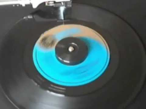 1972 - The Osmonds - Down By The Lazy River