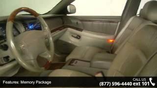560-04046 Buick Park Avenue 03