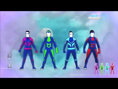 Just dance 2015 one direction best song ever there