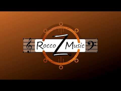 Rocco Z Music DJ Service Promo