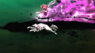 Marvel vs. Capcom 3 Episode 2 Trailer