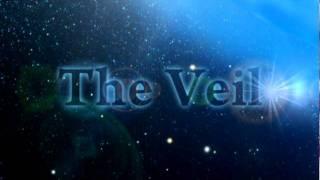 Veiled Trailer