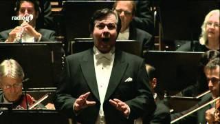 Wagner - Lohengrin - Koninklijk Concertgebouworkest o.l.v. Iván Fischer