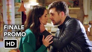 "The Bold Type 2x10 Promo ""We'll Always Have Paris"" (HD) Season 2 Episode 10 Promo Season Finale"