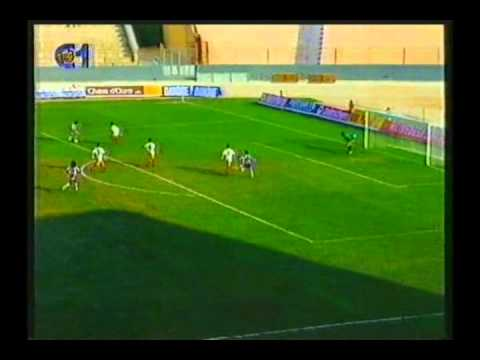 1991 September 19 Valleta Malta 0 Porto Portugal 3 Cup Winners Cup