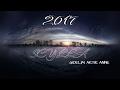 Scylla '' Gidelim Artık Anne '' (2017)