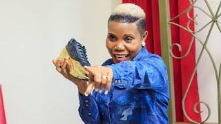 Lady Titie - Mbalaba Bulabi [Official HQ 2020 ] New Ugandan Music Videos 2020