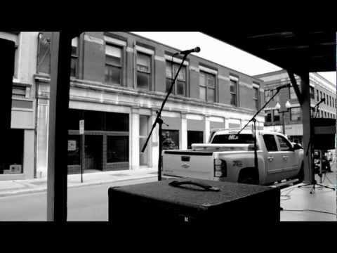 Oil Region Indie Music Festival - Documentary Promo (2012)