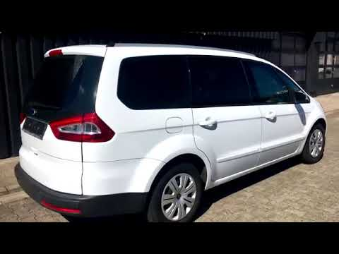 Подержанные ford galaxy продажа ford galaxy продажа подержанных автомобилей. Большой выбор автомобилей с пробегом. За 4 месяца 8 объявл.