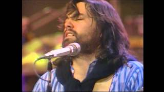 Little Feat - Fat Man In The Buthtub - live 1975