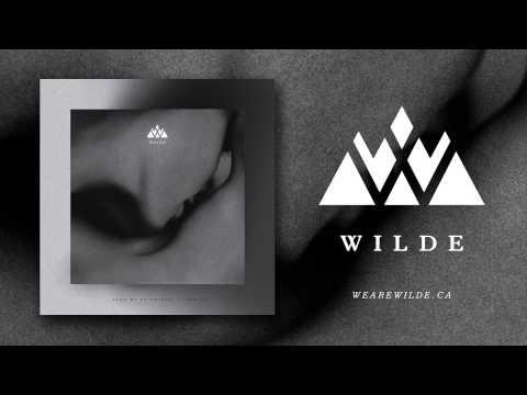 WILDE  -  Take Me To Church / Temple