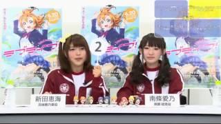 http://www.nicovideo.jp/watch/sm23771714 http://www.nicovideo.jp/wa...