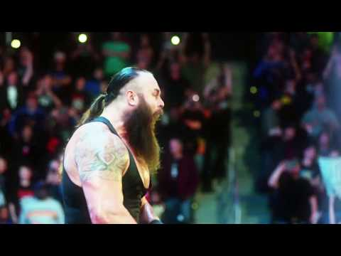 WWE's Greatest Royal Rumble Live on Main Event April 28