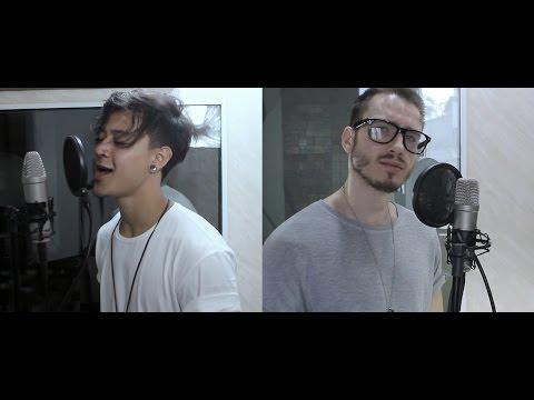 MC Pedrinho e MC Livinho - Tchau e Bença (COVER) - Dreicon & Johnny (3YEAH)