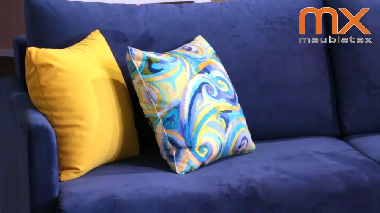 decouvrez le stand de meublatex au salon du meuble de tunis 2016