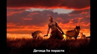Download Ишла су два брата - руска песма, превод на српски Mp3 and Videos
