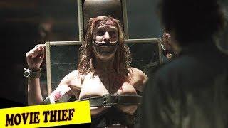 [TỔNG HỢP] 6 Phim Kinh Dị Về MẠNG XÃ HỘI Phần 2| Social Network Horror Movie.