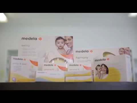 Auckland Online Pharmacy | Health Products Online - Pharmacy4all