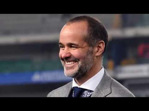 Qui sera le nouvel entraîneur de l'Impact de Montréal