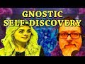 F4F | Dawn Cheré Wilkerson Teaches Gnostic Self Discovery