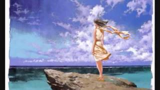 RahXephon - Polovtsian Dances