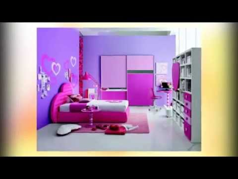 Charming 2015 New Home Interior Color Designs U0026 Combinations Ideas   YouTube