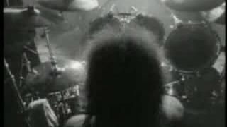 motorhead jus cos ye got the power - live and kickin'
