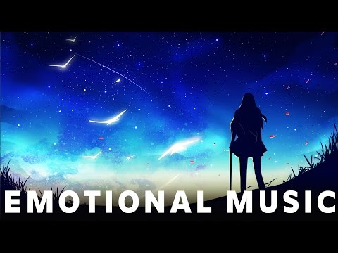 Franck Barré - Discovery | Wonderful Fantasy Orchestral Music | Epic Music VN