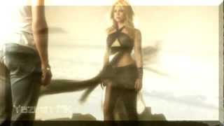 Shakira - Obtener un sí