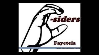 Gp Gp Ft C-Siders Fayetela.mp3