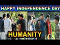 Humanity || Independence Day Special Short Film || 15th August Special ||Hindu Muslim Unity || Whatsapp Status Video Download Free