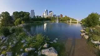 180731 i Calgary morning2
