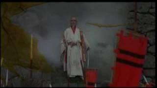 TCM Presents Akira Kurosawa