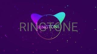 Top 4 best ringtone!!!!!!!! Download link in the description box
