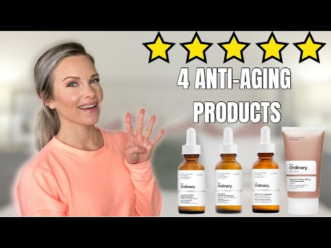 the-best-ordinary-products-for-anti-aging