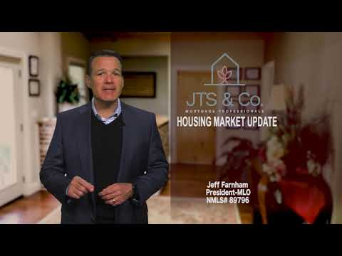 JTS Mortgage Minute 2/15/21